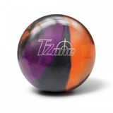Bowlingbal Brunswick T-Zone Ultraviolet Sunrise_