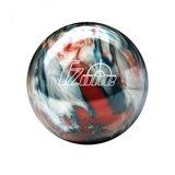 Bowlingbal Brunswick T-Zone Patriot Blaze_