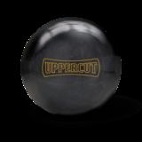 Bowlingbal Brunswick Uppercut_