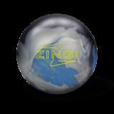 Bowlingbal Radical Zing! Hybrid_