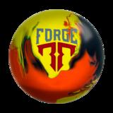 Bowlingbal Motiv Forge Flare_