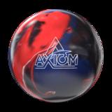 Bowlingbal Storm Axiom Pearl_