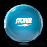 Bowlingbal Storm Clear Storm_