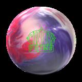 Bowlingbal Storm Crux Prime_