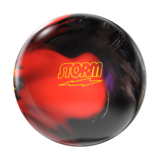 Bowlingbal Storm Electrify Hybrid_