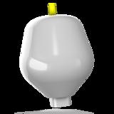 Bowlingbal Storm Electrify Pearl_