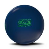 Bowlingbal Storm Fast Pitch_