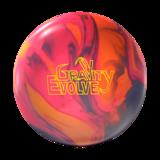 Bowlingbal Storm Gravity Evolve_