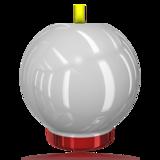 Bowlingbal Storm Hy-Road X_