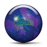 Bowlingbal Storm Hy-Road Pearl_