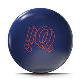 Bowlingbal Storm IQ Tour_
