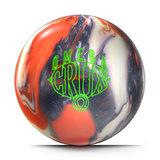 Bowlingbal Storm Omega Crux_