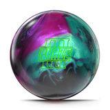 Bowlingbal Storm Phaze III_
