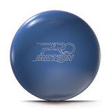 Bowlingbal Storm Pro Motion_
