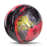 Bowlingbal Storm Tropical Surge Black-Pink_