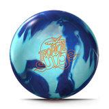 Bowlingbal Storm Tropical Surge Teal-Blue_