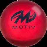 Bowlingbal Motiv Tank Blitz_