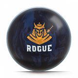 Bowlingbal Motiv Rogue Assassin_