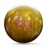 Bowlingbal Roto Grip Hustle Au_