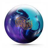 Bowlingbal Roto Grip Hustle RAP_