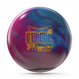 Bowlingbal Roto Grip Idol Synergy_