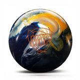 Bowlingbal Roto Grip MVP Pearl_