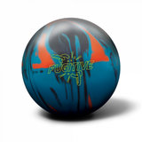 Bowlingbal Hammer Fugitive_