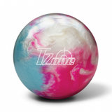Bowlingbal Brunswick T-Zone Frozen Bliss_