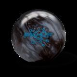 Bowlingbal Track Proof Pearl_