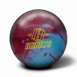 Bowlingbal Radical Results Solid_