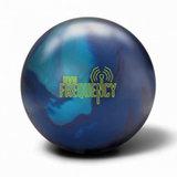 Bowlingbal DV8 Frequency_