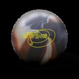 Bowlingbal Columbia 300 Swing_