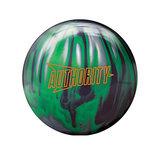 Bowlingbal Columbia 300 Authority_