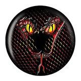 Bowlingbal Viz-A-Ball Snake_