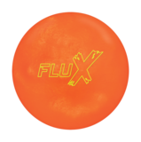 Bowlingbal 900 Global Flux Pearl_