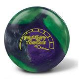 Bowlingbal 900 Global Volatility Torque_
