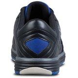 Bowlingschoen KR Strikeforce Ranger Black-Blue_