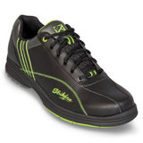 Bowlingschoen KR Strikeforce Raptor Black-Neon_