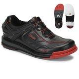 Bowlingschoen Dexter SST 6 Hybrid BOA Black-Red _