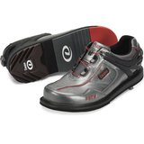 Bowlingschoen Dexter SST 6 Hybrid BOA Grey-Black-Red _