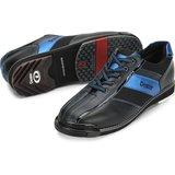 Bowlingschoen Dexter SST 8 Pro Black-Blue_