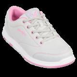 Bowlingschoen KR Strikeforce Chill Light Grey-Pink_