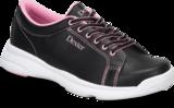 Bowlingschoen Dexter Raquel V Black-Pink_