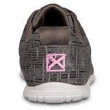 Bowlingschoen KR Strikeforce Nova Light Ash-Hot Pink_