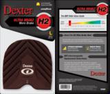 Schoenzolen Dexter H2 Ultra Brakz Heel_