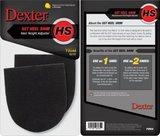 Schoenzolen Dexter HS Heel Shim Height Adjuster (Pack of 2)_