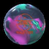 Bowlingbal 900 Global Zen Master_