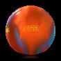 Bowlingbal 900 Global Burner Solid_