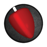 Bowlingbal 900 Global Zen_