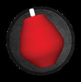 Bowlingbal 900 Global Ordnance C4_